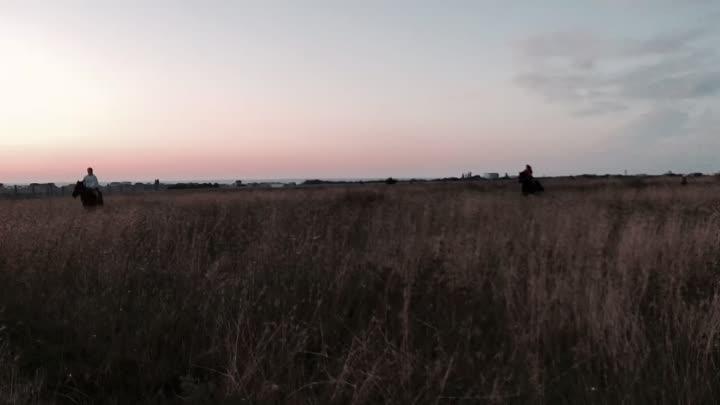 Видео от Случай из жизни ЧК
