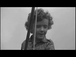 Есть у меня друг (1974) СССР