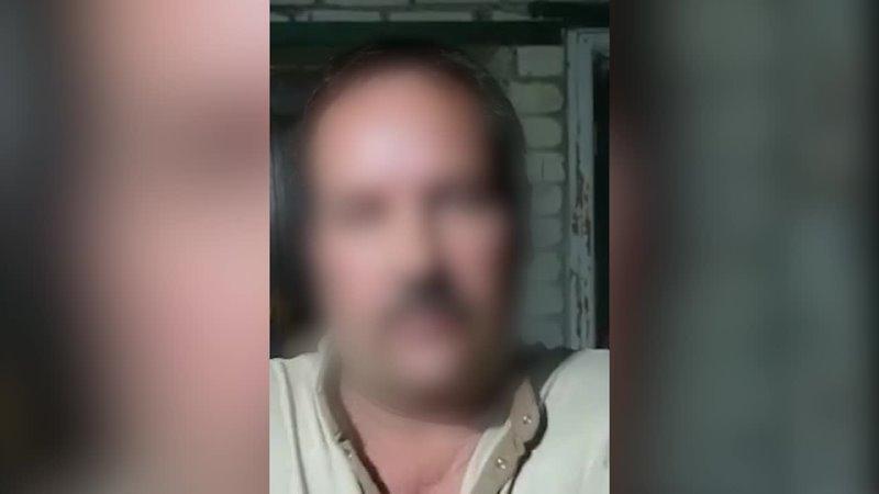 В г Волжском оперативники уголовного розыска раскрыли убийство