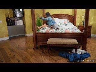 Lulu Chu and Kayley Gunner - Wedding Smashers Part 3 [All Sex, Hardcore, Blowjob, Gonzo]