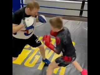 Никита Касьянов ybrbnf rfcmzyjd