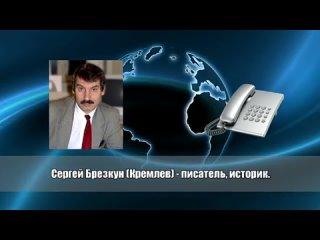 ОТВЕТ ПУТИНУ НА ТЕМУ ОТКАЗА РОССИИ ОТ МКС Ленин великий нам путь озарил !!!