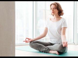 Медитация меняет жизнь - 77845