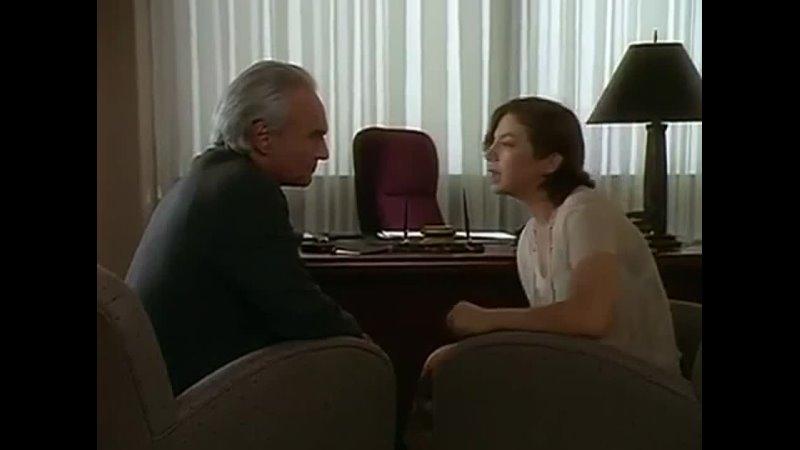 Another Woman (1994) - Justine Bateman Peter Outerbridge Kenneth Welsh Amy Stewart Amy Stewart Alan Smythe