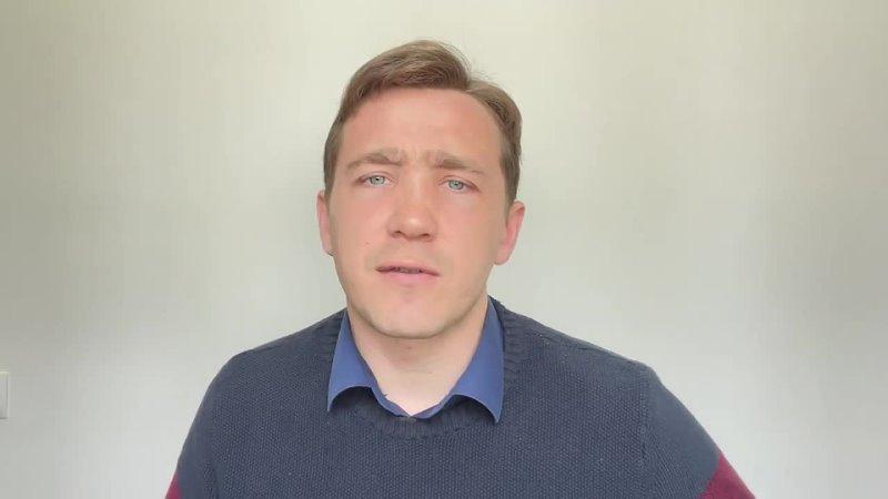 Глава ВЦА Луганской области агент ФСБ России