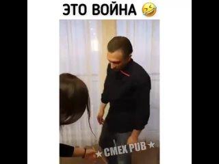 да уж Боря)