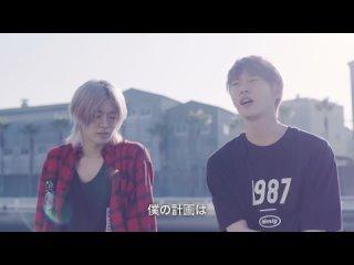 [NCT 127 | LOVEHOLIC Blu-ray] Arena Tour 'Neo City: Japan - The Origin' Backstage Documentary