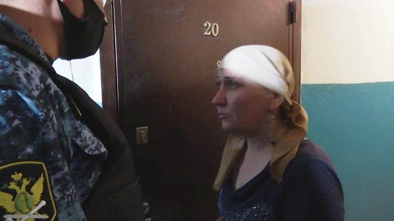 8000 альметьевцев задолжали более полумиллиарда рублей за коммуналку