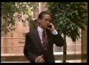 176 VHS Уолл стрит 1987 гОливер Стоунперевод лазер видео