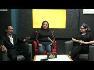 DIMENSION DESCONOCIDA | BRUJERIA