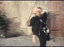 178 VHS Бесстрашный тигр 1991 гбоевикперевод Леонида Володарского