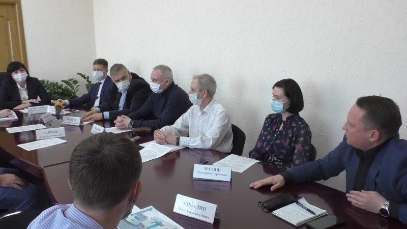 Саратовский рыбопитомник наказали за дымящуюся лузгу штрафом в 95 тыс руб
