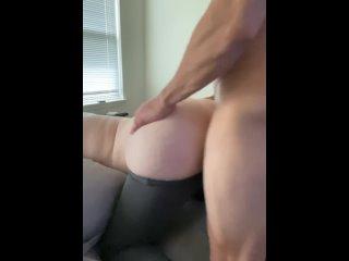 Sex Couples | Частное Домашнее Любительское Порно | Пара Заниметься Домашним Сексом | Порно с Молодыми | Love getting slammed