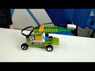 Лего.mp4