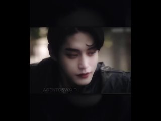 Yoon Chi Woo | The Sweet Blood 🩸