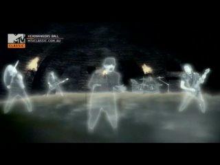 King Diamond - Give Me Your Soul (2007)