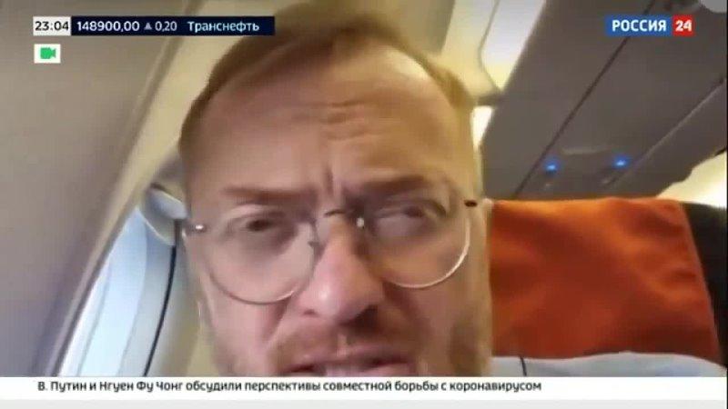 ♐На Юрия Дудя натравили кибер дружины Ему светит срок за пропаганду наркотиков ♐