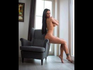 Вирт чат обменивайся секс фото и видео c девушками Alina Belle, Jenny Blighe, Emily Addison, Anna Polina