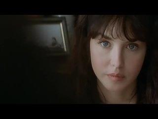 Isabelle Adjani - La repentie, 2002 - Desert Rose (1)