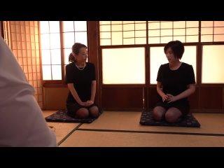 Okuda Saki [JavCube Японское порно вк, new Japan Porno SSIS-076 Big tits, Cuckold