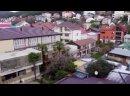 Частный сектор «Три кедра» в Лазаревском