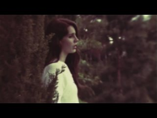 Lana Del Rey - Summertime Sadness (2013) [HD 1080]