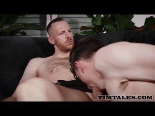 mamando o macho, part 1/2