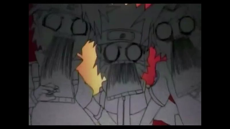 | naruto | vineedit | naruto uzumaki sasuke uchiha sakura haruno kakashi hatake