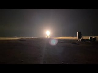 """ЗРК """"Барак-8"""" ,перехват ракет противника"""