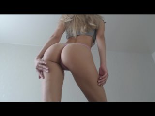 College_girl (webcam/chaturbate/bongacams/camwhores) (porn/sexy/girl/cute/russian/tits/18+)