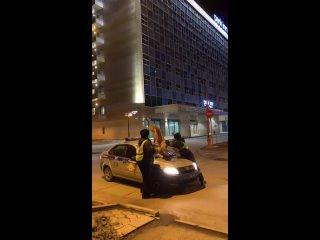Видео от BMW  Клуб Новокузнецк
