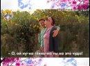 «О, ой ну-ка глянь-ка ты на это чудо» _ Svaty 3 _ Валя, Ольга и Любка.