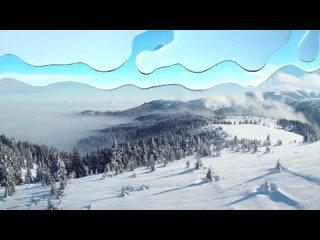Motianic - Slideshow Creator
