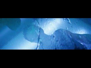 NILETTO - невывоЗИМАя (Премьера Клипа)