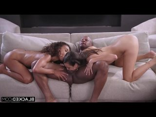 Eliza Ibarra, Scarlit Scandal [HD 720, all sex, big ass, big tits, TEEN, BBC, group, beautiful, ebony, latina, new porn 2021]