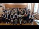 Поздравление учителя с 8 Марта, 2021