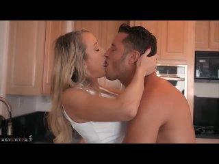 Brandi Love [HD 720, all sex, MILF, big tits, big ass, beautiful, new porn 2021]