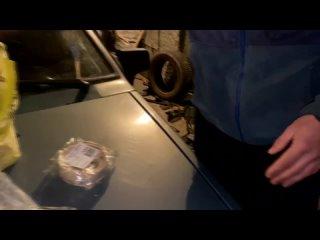 [ПО КАЙФУ] Лютые дверные карты на ваз2109 под нереально громкий фронт сделать самому правильные дверные калитки