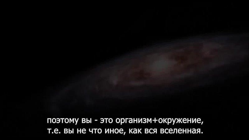 Алан_Уотс