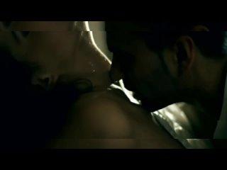 Blue Affair & Sasha Dith feat. Carlprit - Я Одна (RAAVI Remix)