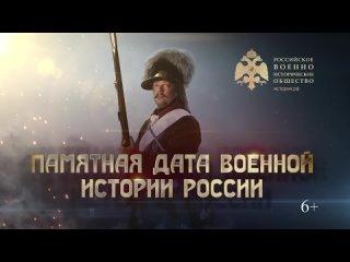 Video by Tanya Lenina
