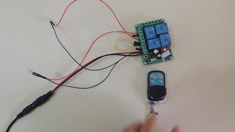 433 мгц универсальный пульт дистанционного управления 1527 код обучения 4 кнопки передатчик с батареей для ворот гаражный