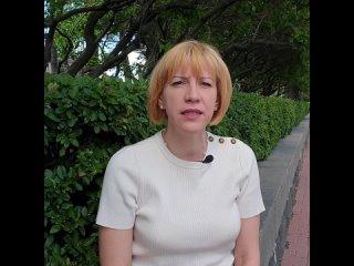 Моя Россия: Татьяна Морозкова читает Римму Казакову
