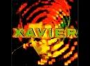 09_Xavier - Gentle Screamer - The X Factor