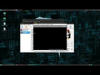 #6 Лаборатория пентестера - Установка Metasploitable 2 в Virtualbox на Parrot Security OS |Timcore