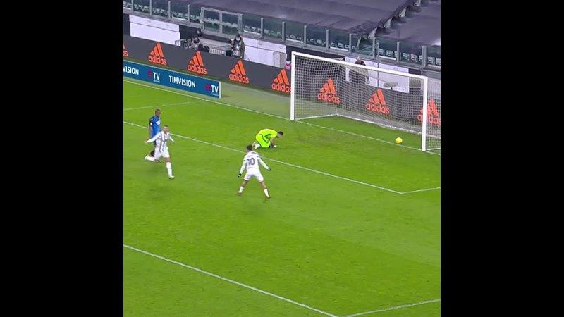 _tv__back_ ℙ𝕣𝕖𝕧𝕚𝕠𝕦𝕤𝕝𝕪 𝕧𝕤 𝕌𝕕𝕚𝕟𝕖𝕤𝕖... - UdineseJuve - FinoAllaFine - For ( 1080 X 1080 ).mp4