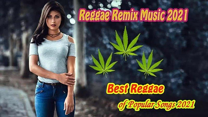 REGGAE Mix 2021 MELO DE NERY UNITY REGGAE REMIX 2021 ROB REMIX'S DJAY STATION
