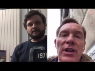 Video da Sergej Bujanov