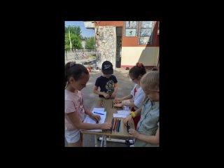 Видео от Катерины Масальских