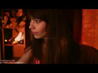 Знойная красавица cherizuza 18 лет русская Bongacams,Chaturbate,webcam,camwhore,anal,групповуха малолетки вписка секс